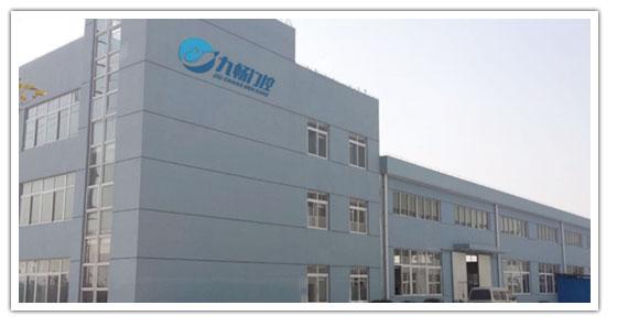 景区三辊闸厂家-深圳市九畅门控科技