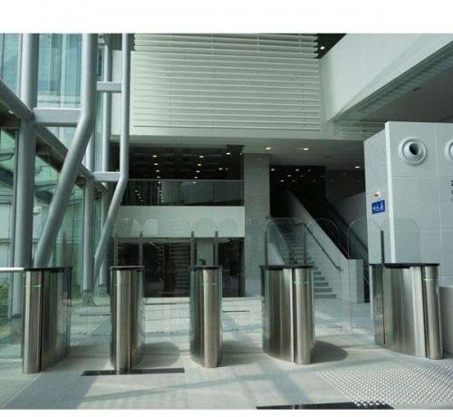 工地三辊闸通道闸机管理系统使用及性能特点介绍